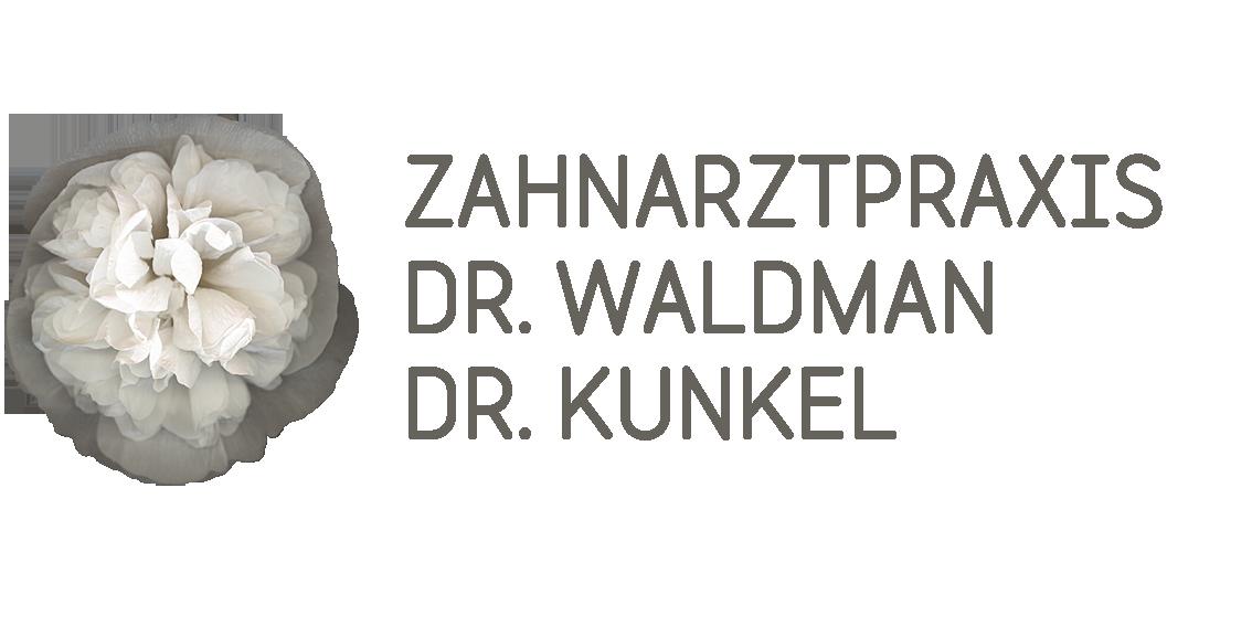Zahnarzt Frankfurt Bornheim